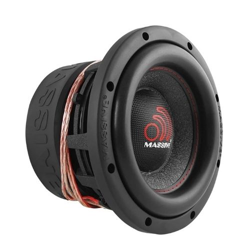 Harmony-Audio-Car-Stereo-Competition-Carbon-Sub-1